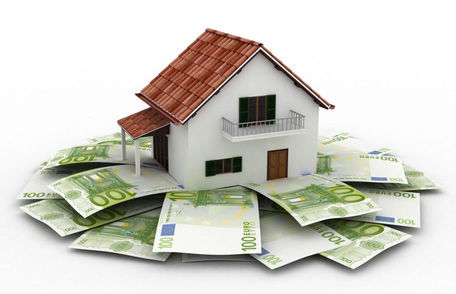 Come pagare meno tasse sulla seconda casa immobiliare alghero - Tasse seconda casa ...